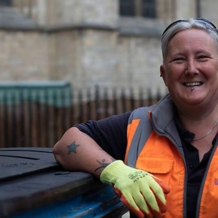Total Waste Management North Yorkshire